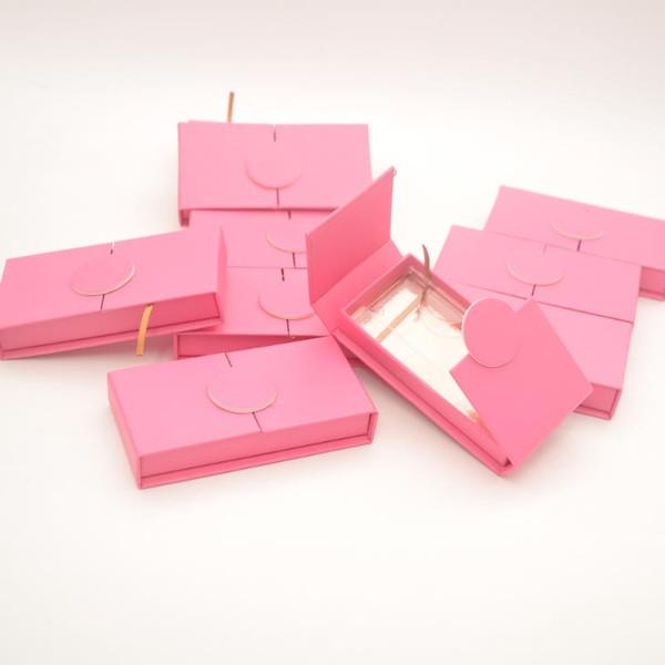 20box style6