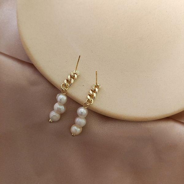 Perla natural (perla pequeña) # 96161