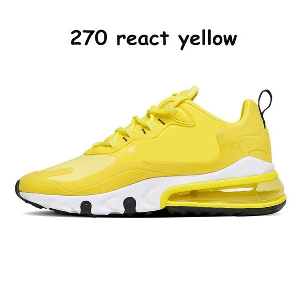 29 sarı