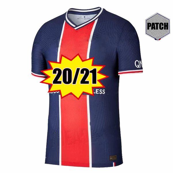 20 21 Ligue1 ile ev