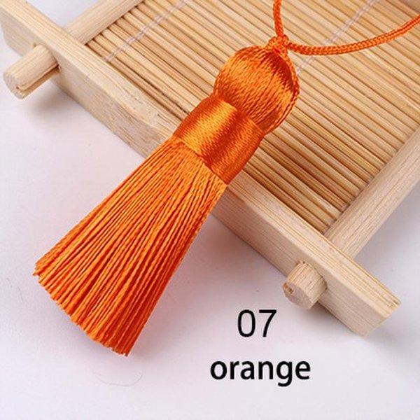 07 orange gelb