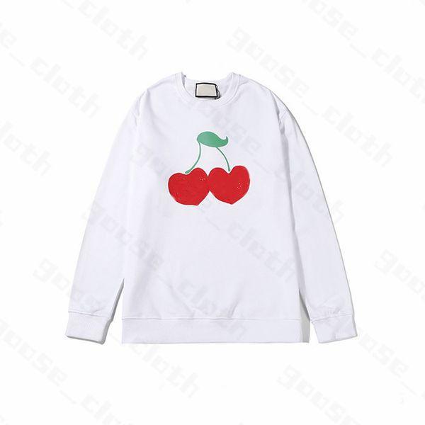 top popular 2021 New Womens Mens Designers Hoodies Fashion Hoodies Winter Man Long Sleeve Sweat Sweaters Hooded Pullover Clothing Sweatshirt 21ss 2021