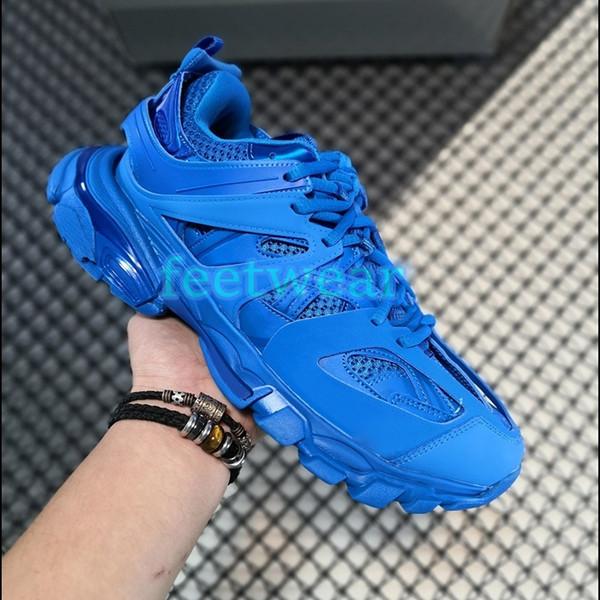 15.deep bleu