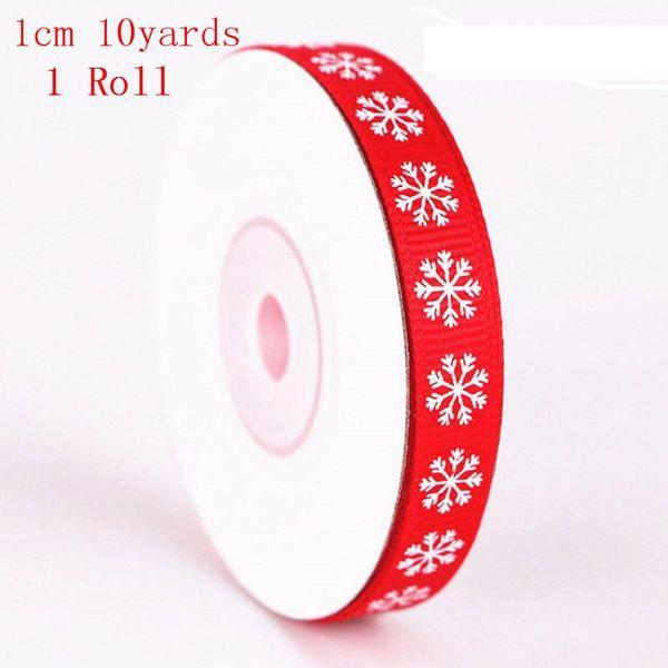 Red-nieve-10yard