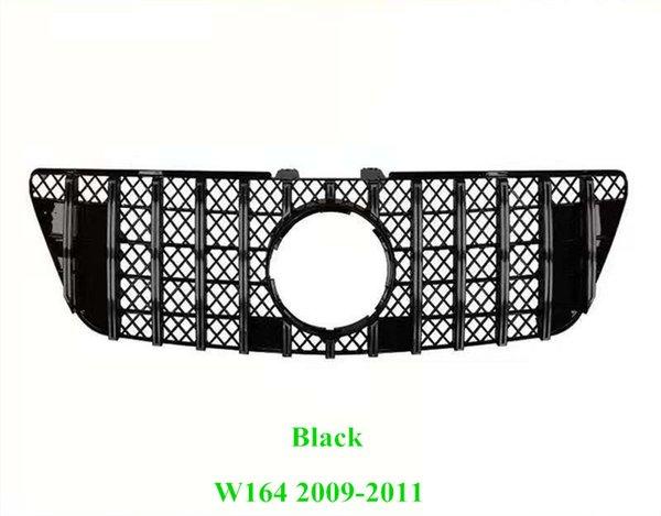 Black 09-11