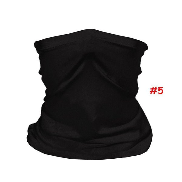 # 5 (senza filtro) -Come Immagine