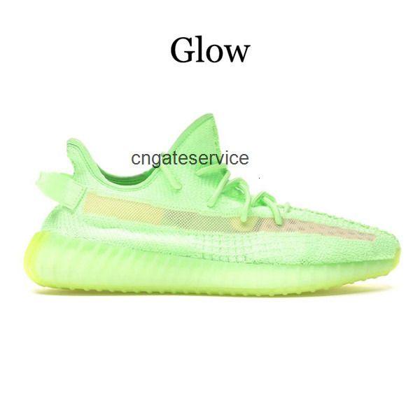 21 Glow