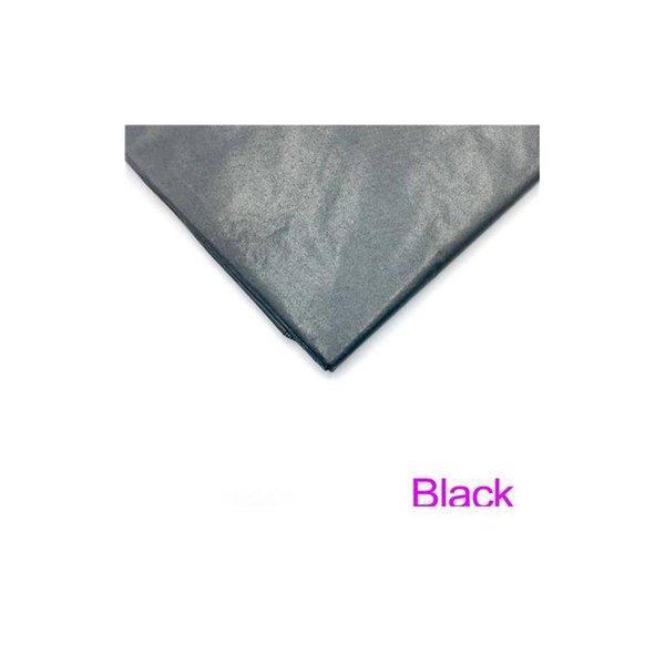 Black_365016