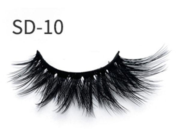 SD-10