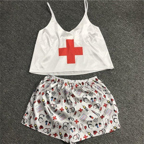 Красная крестовая полка