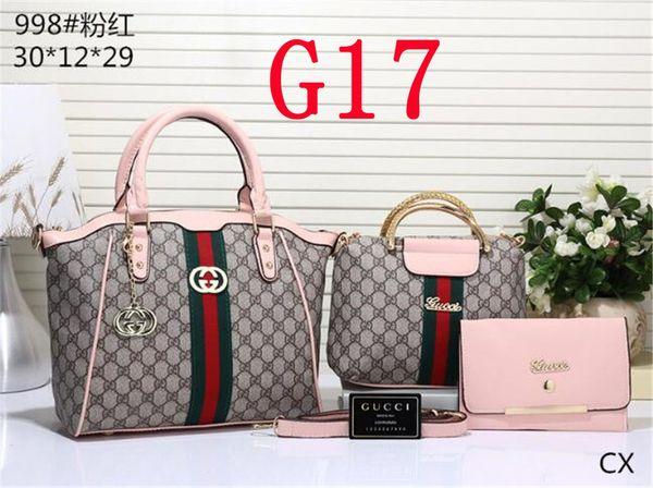 G17Z.