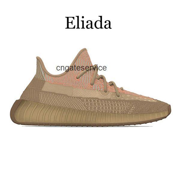 27 Eliada
