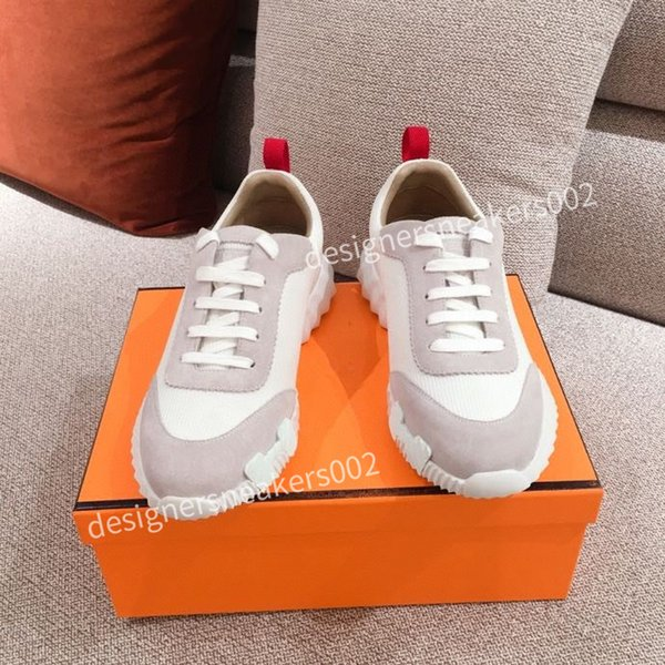 new Men Cheap Best Quality Speed Trainer Black Walking Sneakers Men Women Black Red Casual Shoes Fashion Paris Sneakers qqxc201012