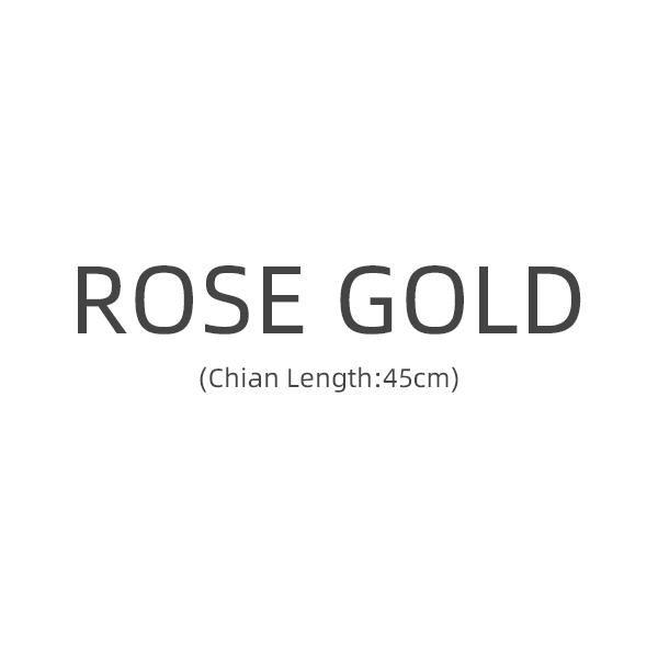 Rose 45CM