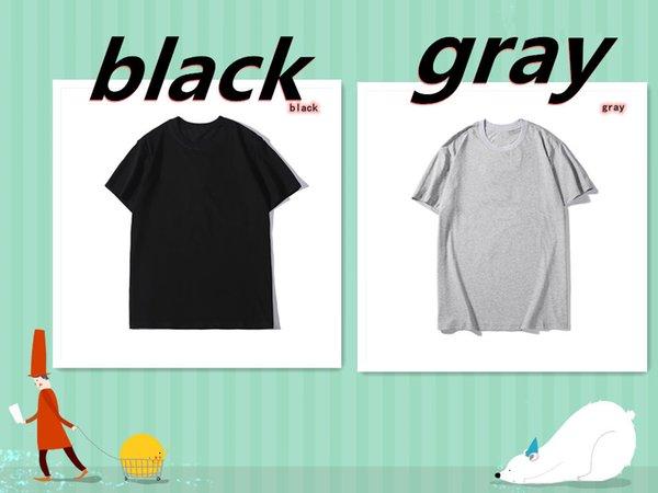 3 preto + cinza
