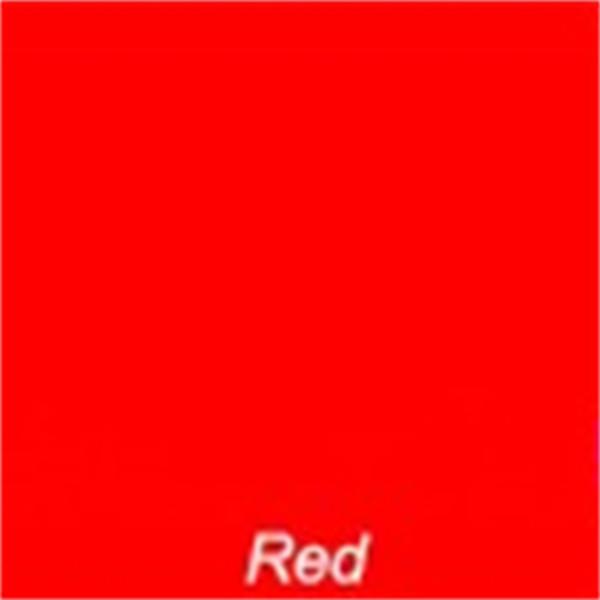 Rouge officiel (petit)