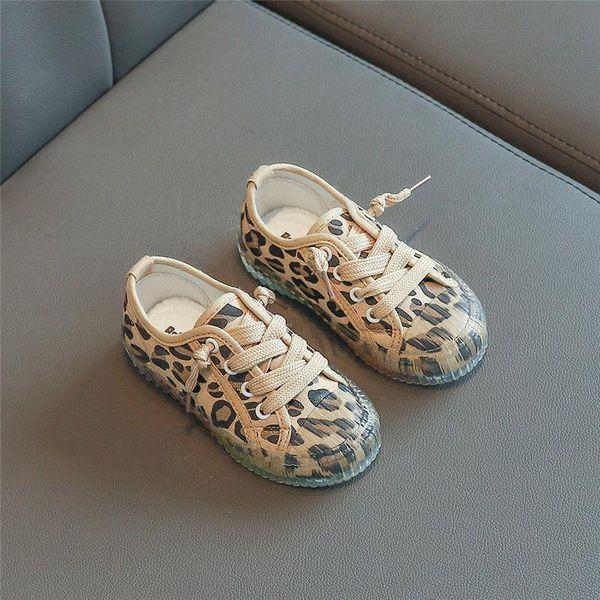 Леопард А.