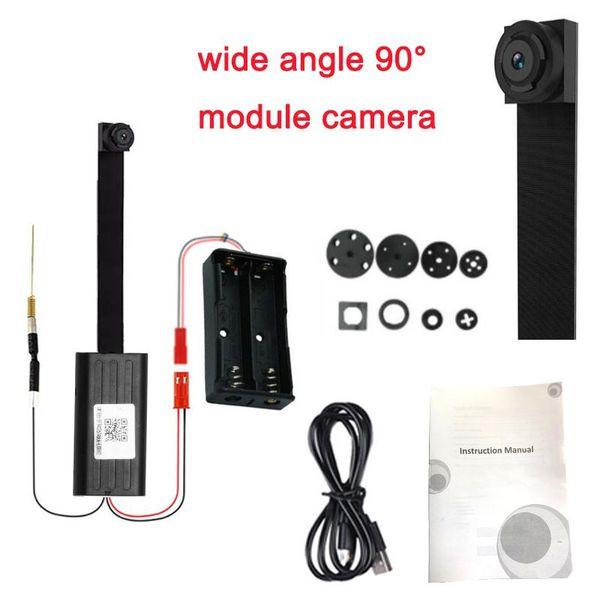 Mini camera only camera1