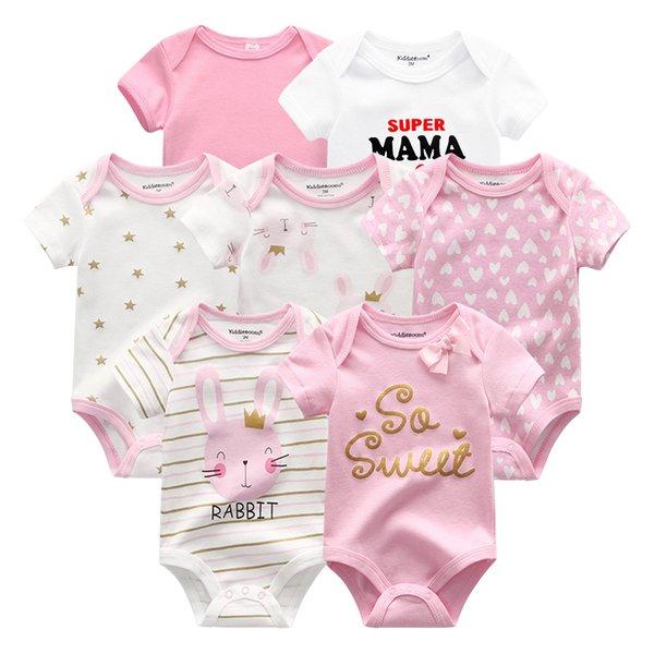 Bebek giysileri 008