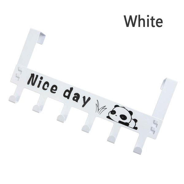 1white
