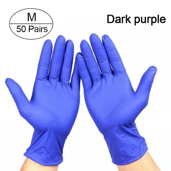 Dark Purple m