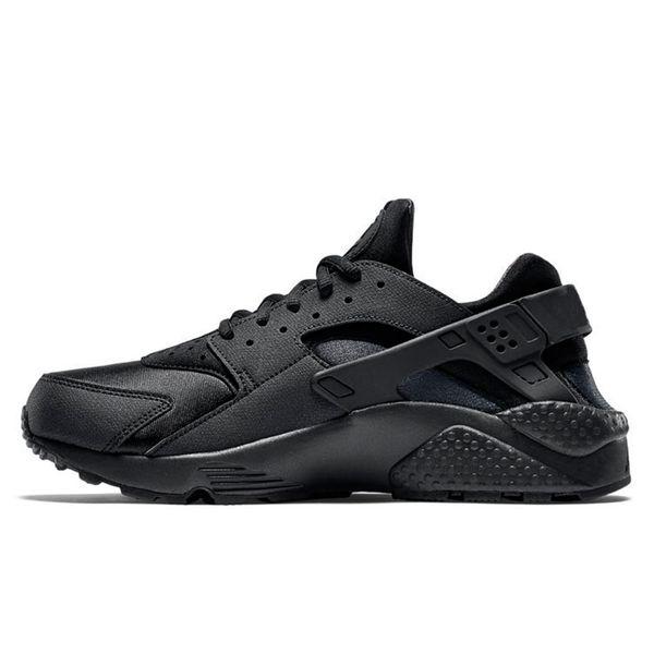 #20 1.0 Black 36-45