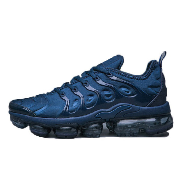 40-47 All Blue