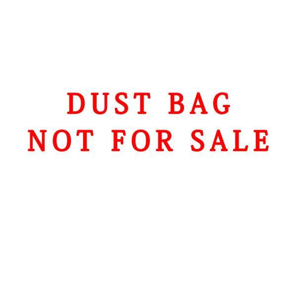 Мешок для пыли. Не продается