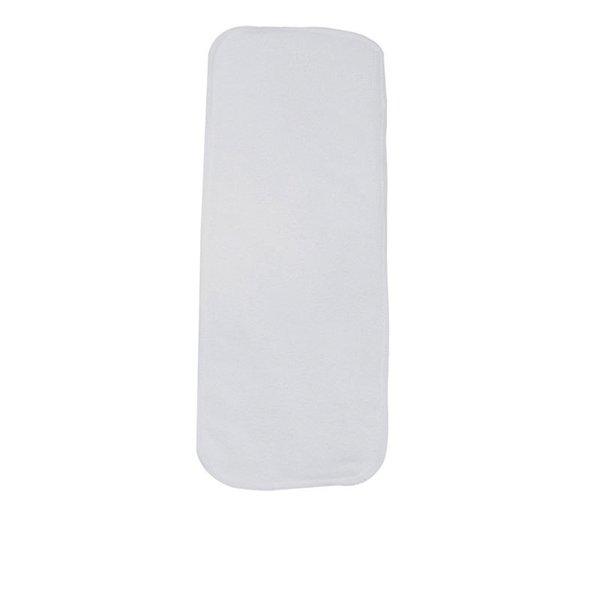 8pc 3 Microfiber