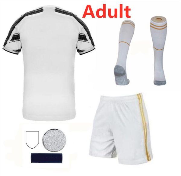 adult home kit 2