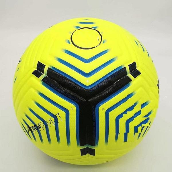 5 balls 4
