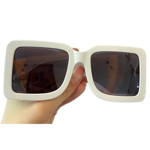 Солнцезащитные очки No.3