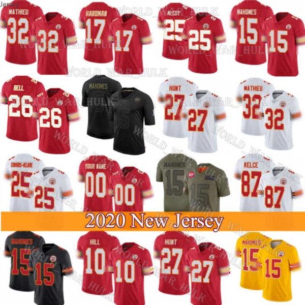 best selling Kansas