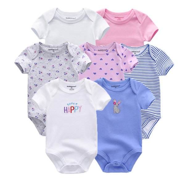 baby girl clothes13