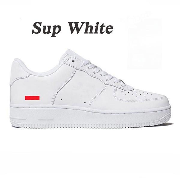 44 36-45 Weiß