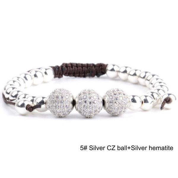 Silber 2