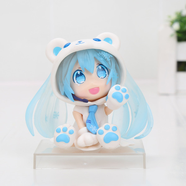 2320 6cm azul nobox