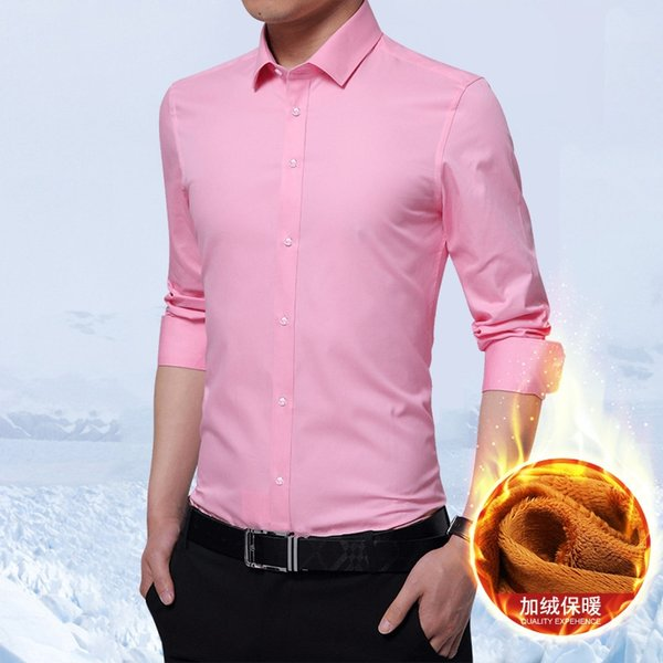 Peluche Pink.