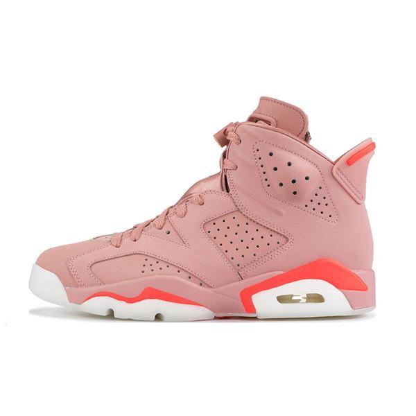 Millennial Pink 36-40