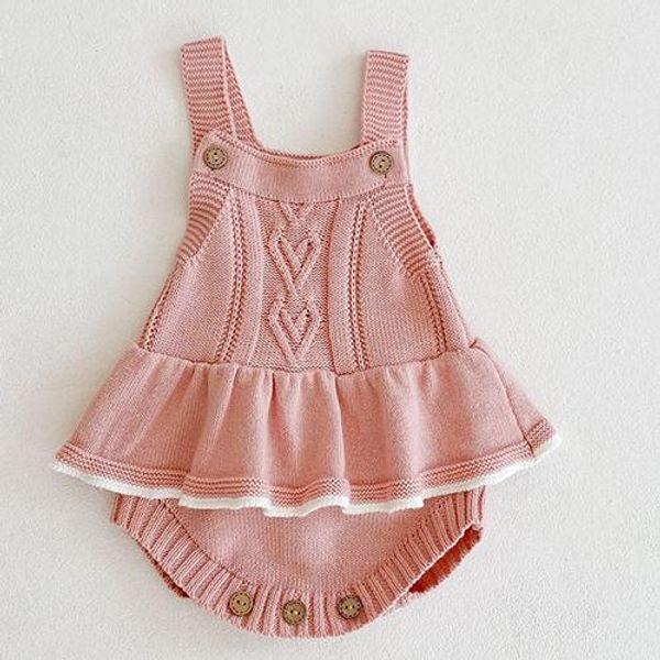 82317 Pink