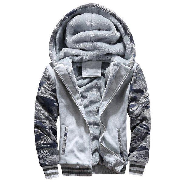 D63 grigio chiaro