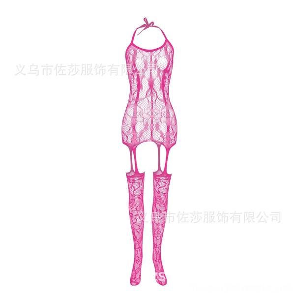 Mei Hong-One tamanho se encaixa tudo 1