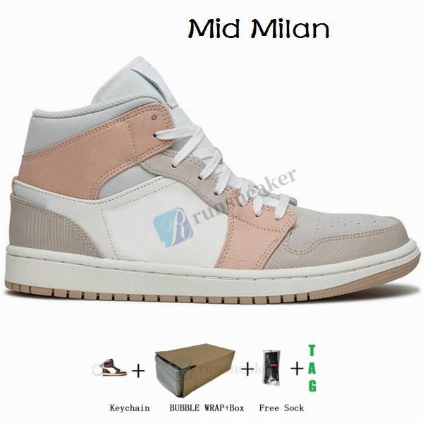 1s-MidMilan
