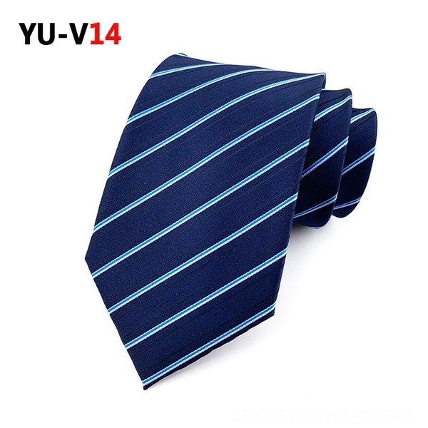 Yu-v14