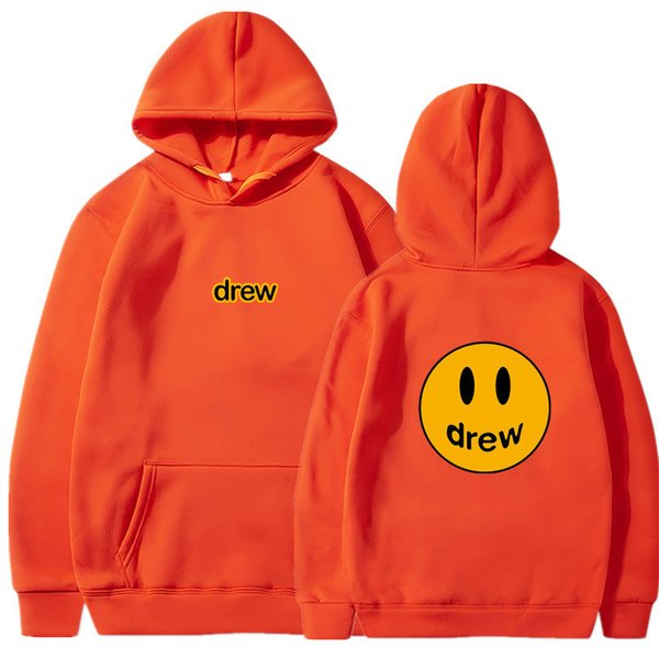 Оранжевый - 020-1