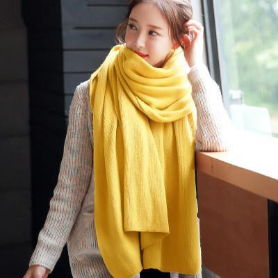 Yellow-Onesize