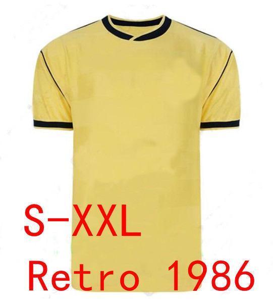 1986 بعيدا