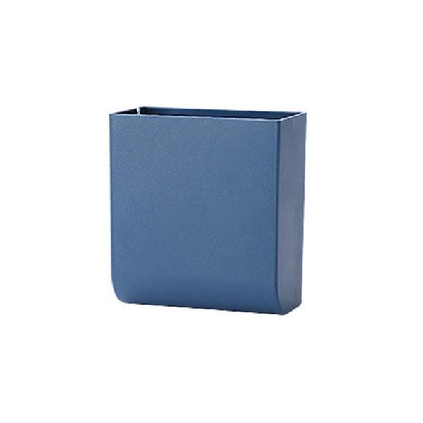 Blue_200002984
