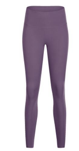 D19108 Yuan Wei Purple