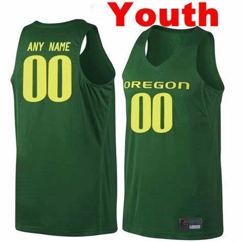Amarelo verde da juventude